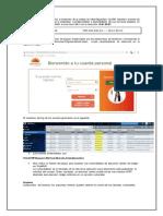 Informe de validacion cesantias porvenir