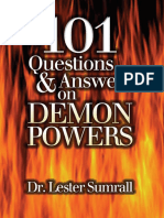 101-Questions-and-Answers