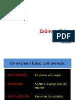 examen fisico.pdf