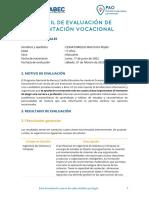 REPORTE_VOCACIONAL_75505398_13540.pdf