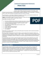 enpractice pdf