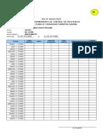 Registro de Control de Asistencia-OCTUBRE-2019.xlsx