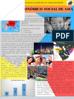 ANALISIS ECONOMICO-SOCIAL DE ASIA.pdf