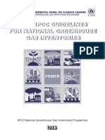 2006 IPCC Guidelines.pdf