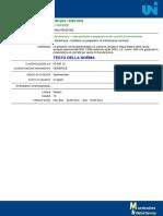 EN13269 CONTRATOS.pdf
