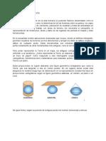 SISTEMAS DE PROYECCIÓN.pdf
