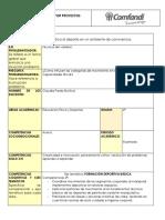 1075_Plantilla6°.pdf