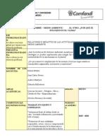 708_Proyecto6°.pdf
