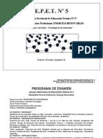 Documento completo - Tec Mat (4º1º).pdf