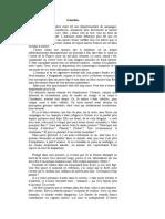guarden-thomas-geha.pdf