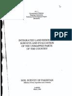 1 Integarated Land Resource Page(1-98)