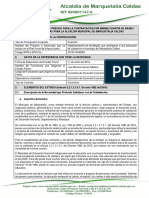DA_PROCESO_19-13-8856822_217444011_52557412.pdf