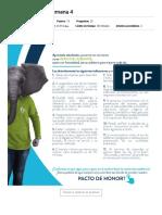 Examen parcial - Semana 4_ RA_PRIMER BLOQUE-ESTRATEGIAS GERENCIALES-[GRUPO5] (1)