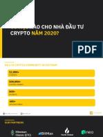 Cơ-Hội-Nào-Cho-Nhà-Đầu-Tư-Crypto-2020-Coin98.NET.pdf
