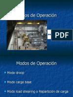 modos de operacion y control de factor de potencia.ppt