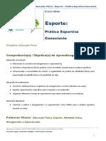 Plano-de-aula-Prática-Esportiva-Consciente.doc