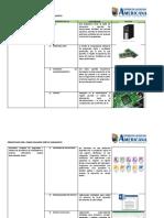 TRABAJO DE INFORMATICA.pdf