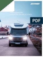 hymer_reisemobile_broschuere_e_2020_082.pdf