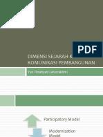 dimensi sejarah (1)_modernisasi TM 2