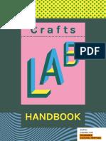 handboek_ambachtenlab_engels_online.pdf