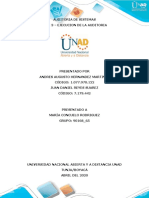 FASE 3 Ejecución de la Auditoria.docx