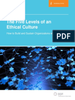 BSR_Ethical_Corporate_Culture_Five_Levels