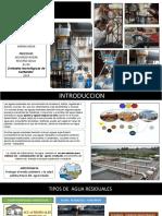 Ptar AGUAS 1.pptx