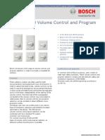 boschLBC1400-34.pdf