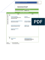 04. CLASIFICACION DE STAKEHOLDERS (1)