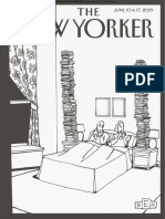 The_New_Yorker_-_10_06_2019.pdf