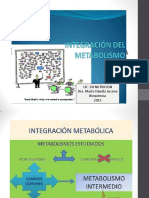 INTERACCION_METABOLICA_1.pdf