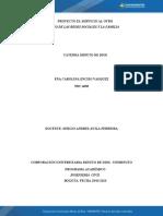Plantilla PROYECTO DEL CURSO - PARTE 2 (1)