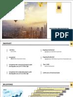 shoba ltd.pdf