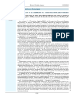 estcurtura VTMV.pdf