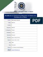 ULICORI- Formato Sílabo Académico del Curso Piano 1 - copia.pdf