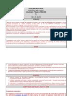 PLAN DE AREA INGLES-BACHILLERATO 2020 (1)