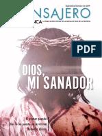 ALA BLANCA SEPTIEMBRE-OCTUBRE 2019.pdf