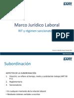 Presentacion4