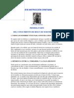 Calvino, Juan - Breve Instrución.pdf