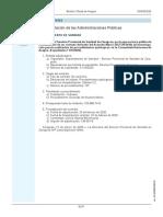 Convenio procedimientos quirúrgicos Viamed 2020