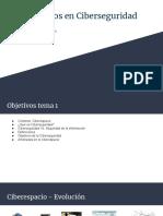 Tema 1_ Conceptos básicos de ciberseguridad(1)