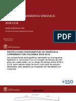 plantilla-usco (1)
