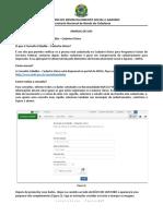 manual_consulta_cidadao.pdf