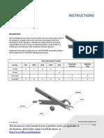 06-833 Reset Tool Instructions