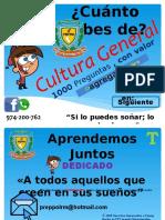 cultura-1