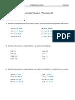 ej-tonalidad-04-soluciones.pdf
