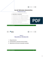 Tema 2. Neumaticos Introduccion.pdf