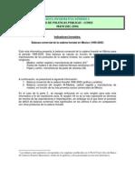 Nota Info 6 Balanza Comercial Forestal