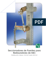 BoletÃ_n Descriptivo 842-30S