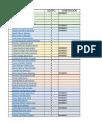 EQUIPOS GRUPO 4 PROCESOS (1).pdf